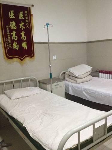 病房 (3)