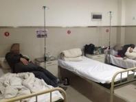 病房 (2)